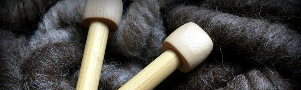 ALPACA FLEECE AND PRODUCTS